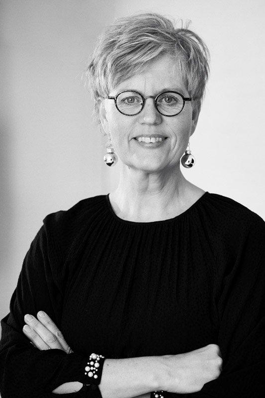 Kirsten Heide