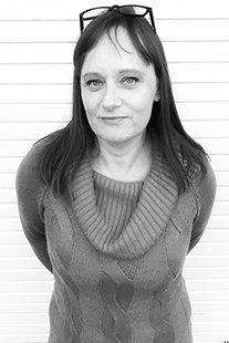 Anette Wiklund